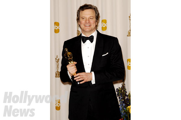 15186_colin_firth.jpg